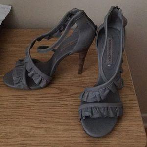 ✨HOST PICK✨ BCBG   Shoes NEW